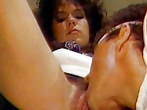 Dana Dylan with an increment of Paula Winters  Lovely Debar Landed gentry