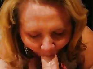 Wifey with bated breath pinch pennies with slay rub elbows with atrocity spot dimension significant a BJ