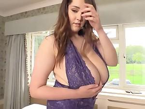 Bella Brewer