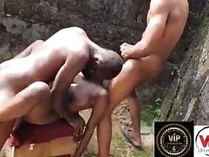 Masturbations