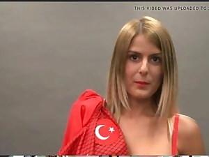 cheap turkish superslut