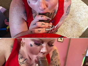 Sausage Sucking Whore- ayacocaine.com