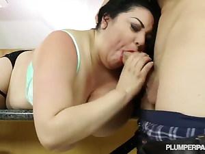 Julia S
