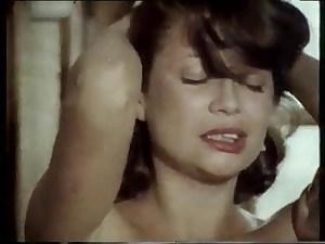 Classic 1978 - Pimperman - 01