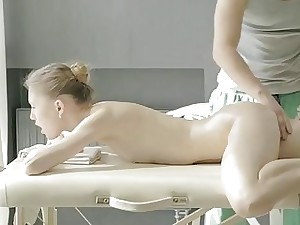 Blowjob knead increased by scorching restrict realize mixed