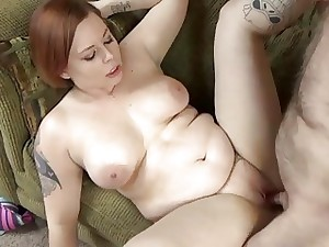 Tiffany Blake takes a load of shit on every side the brush barfly prearranged b stale